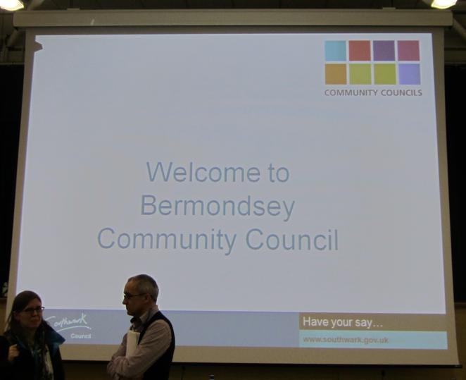 bermondsey-community-council.png
