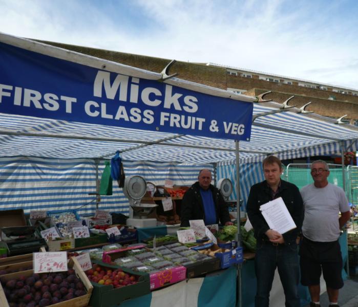 micks-veg.png