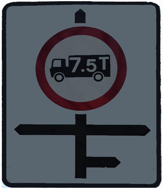 st-jamess-road-75-tonne-bridge-sign.png