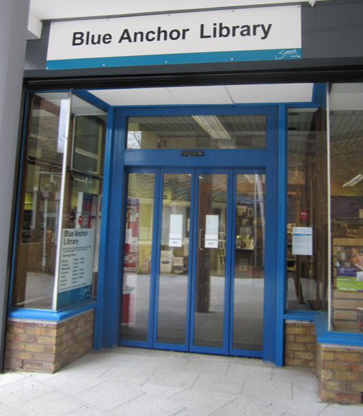 library-at-the-blue.png