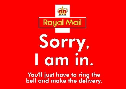 royalmailposter.jpg