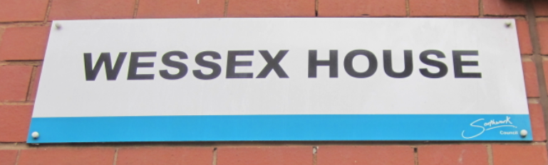 wessex-house.png